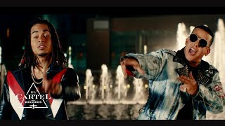 Download Daddy Yankee ft Ozuna | La Rompe Corazones (Video Oficial) Video