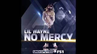 Download Lil Wayne - No Mercy Video