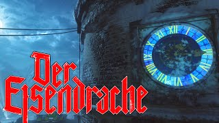 Download TOP 5 Secrets You Didn't Know About 'Der Eisendrache' (Call of Duty: Black Ops 3 Zombies) Video