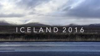 Download Iceland 2016 Video