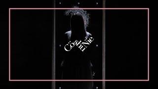 "Download Cö shu Nie – asphyxia / ""東京喰種トーキョーグール:re"" OP Video"