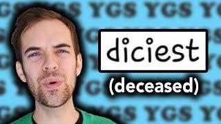 Download YOUR GRAMMAR SUCKS #113 Video
