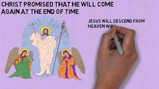 Download All About...Advent! Video