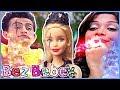 Download Barbie Kombin Challenge Nana Bez Bebek a2 Joker Çıktı Dila Kent Video