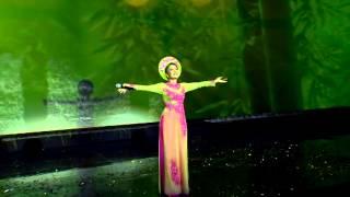 Download Quê hương tôi - Cẩm Ly Video