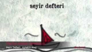 Download Ha Bu Ander Sevdaluk - Aytekin Ataş Video