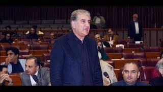 Download Complete Senate Session Today   SAMAA TV   08 January 2020 Video