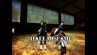 Download ||SSO||Hall of Fame|| Video