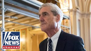 Download Why did Mueller's office choose to speak out about BuzzFeed report? Video