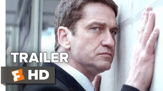 Download A Family Man Trailer #1 (2017) | Movieclips Trailers Video