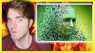 Download ARE WE A SIMULATION? - CONSPIRACY THEORY Video