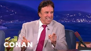 Download Adam Sandler Loves To Humiliate Kevin Nealon Video