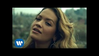 Download Rita Ora - Anywhere Video