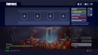 Download Fortnite 24 Video