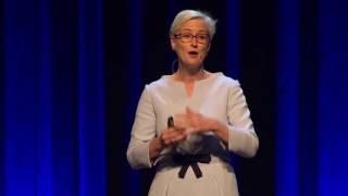 Download The Power of Communities | Petra Dassen | TEDxVenlo Video