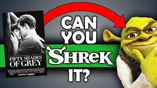 Download Can you Shrek it? (YIAY #414) Video
