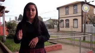 Download Noticias LA Union Cultura Video