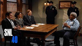 Download Parole Board - Saturday Night Live Video