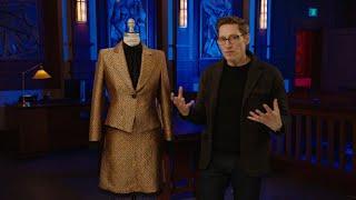 Download Fashion Favorites With Dan Lawson: Season 3, Episode 8 Video