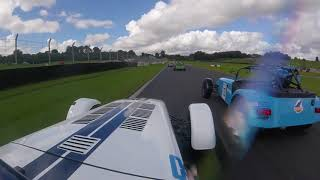 Download Caterham - How could it end in such a cruel way? Video