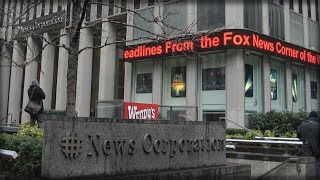 Download FOR FIRST TIME IN 17 YEARS, FOX NEWS IS IN A FULL RATINGS PANIC Video