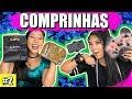 Download COMPRINHAS DE SÃO PAULO #ESPECIAL3EM1 | Blog das irmãs Video