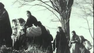 Download Don Bosco, 1935. Video