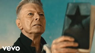 Download David Bowie - Blackstar Video
