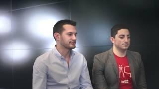 Download YouTube Developer Stories: Fullscreen Video