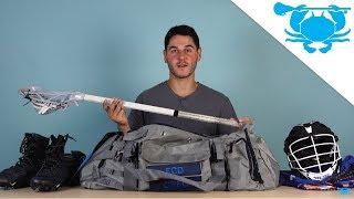 Download Greg's OCMD Gear Bag | 2017 Video