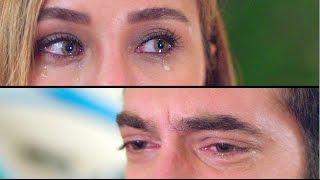 Download Poyraz Karayel 29. Bölüm - Yeter ki başkasını sevme Ayşegül! Video