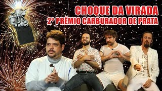 Download CHOQUE DA VIRADA: 2º Prêmio Carburador de Prata Video