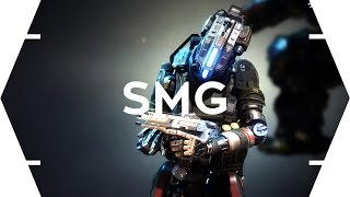 Download TITANFALL 2 - Close and Personal (Submachine Guns) Video