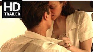 Download ALLIED Trailer 3 (2016) Brad Pitt, Marion Cotillard Movie Video
