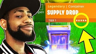 Download I Watched Daequan Play 1,000 Games, Here's What I Learned - Fortnite Video