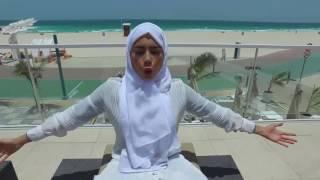 Download In A Dubai Minute Ep. 23 - دارين البايض تعود اليكم في دقائق من دبي Video