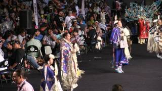 Download Women's Northern - 2016 Indian National Finals Pow Wow - PowWows Video