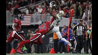 Download Michael Thomas || Can't Guard Mike || 2017-18 Highlights Video