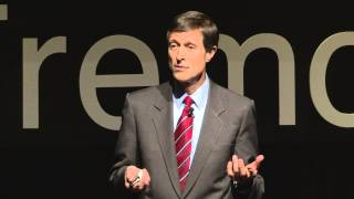 Download Tackling diabetes with a bold new dietary approach: Neal Barnard at TEDxFremont Video