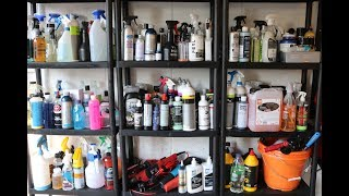 Download Cheap Thrills - Detailing's TOP 10 Bargain Products You Should Try Video