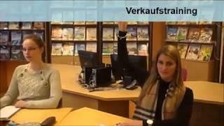 Download TK14A Mannequin Challenge Video