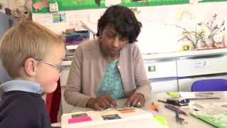 Download Unsung - A Documentary On Teaching Assistants Video