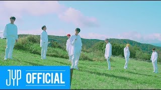 "Download GOT7 ″You Are"" M/V Video"