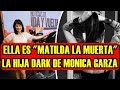 Download CONOCE a MATILDA la HERMOSA HIJA DARK de MONICA GARZA Video