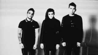 Download PVRIS - Holy Video