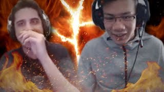 Download Shiphtur | THE UNBEATABLE DUO!! ft.IWillDominate. Video