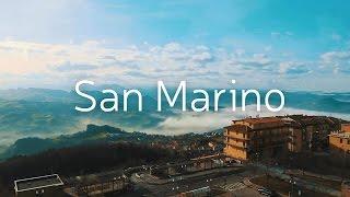 Download San Marino Video