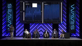 Download 2018-2025: The Future of Freight Market - Economic, Technology and Future Trends Video