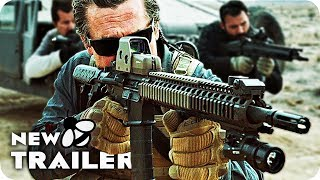 Download Top Upcoming Action Film Trailers 2018 | Trailer Compilation 🔥🔥🔥 Video