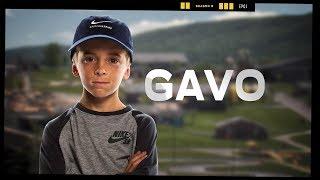 Download Meet Gavin Bottger - EP1 - Camp Woodward Season 9 Video